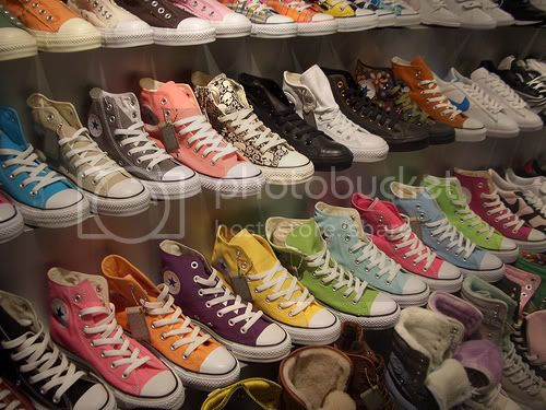 converse Image