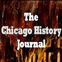 Chicago History