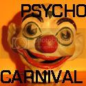 Psycho Carnival