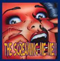 The Screaming Me Me!!